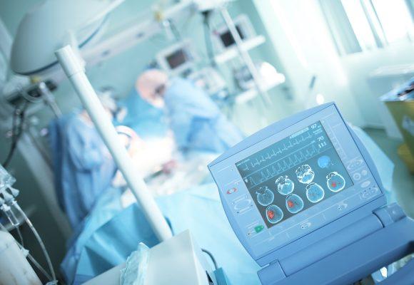 คลินิกศัลยกรรมสมองและไขสันหลัง
