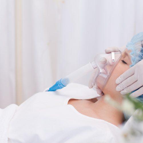 Respiratory Diseases Clinic