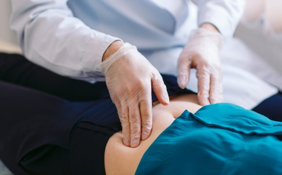 Gastrointestinal Liver Clinic