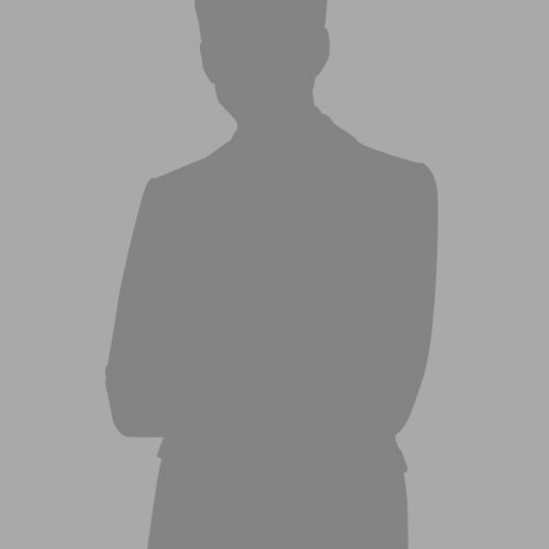 รศ.นพ. ศุภศิลป์ สุนทราภา