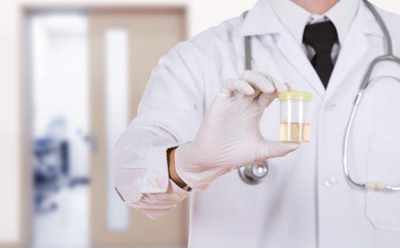 คลินิกศัลยกรรมทางเดินปัสสาวะ