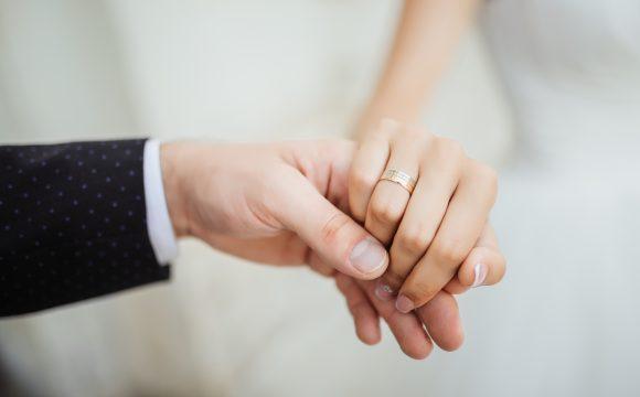 โปรแกรมตรวจสุขภาพก่อนแต่งงาน