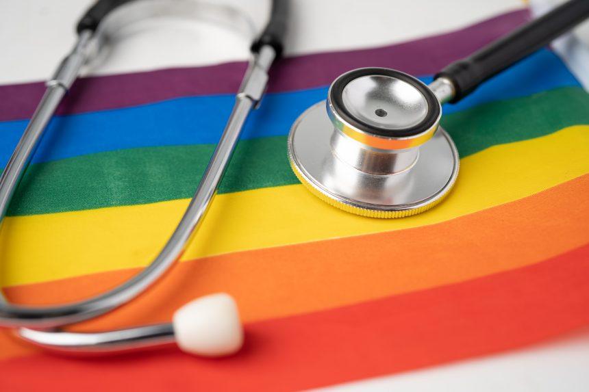 SMC พร้อมเปิดศูนย์สุขภาพบุคคลข้ามเพศแบบครบวงจร