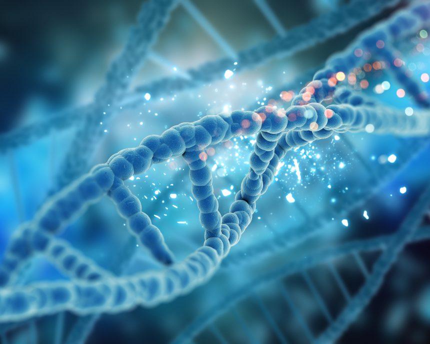 SMC ให้บริการตรวจหาความเสี่ยงโรคพันธุกรรม