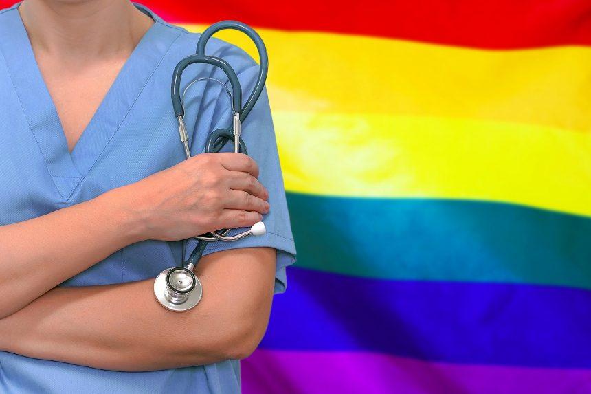 ไขคำตอบเกี่ยวกับคลินิกสุขภาพบุคคลข้ามเพศ